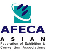 AFECA - Asian Federation of Exhibition and Convention Associations